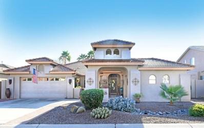24211 S Briar Wing Drive, Sun Lakes, AZ 85248 - MLS#: 5700618