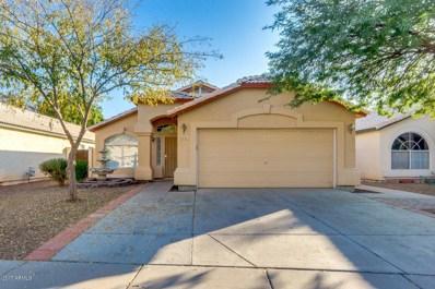 5751 S Brittany Lane, Tempe, AZ 85283 - MLS#: 5700663