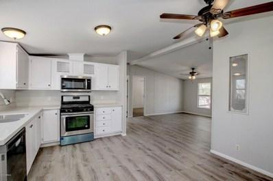 10647 N Yellowstone Road, Casa Grande, AZ 85122 - MLS#: 5700673