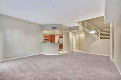 16 W Encanto Boulevard Unit 108, Phoenix, AZ 85003 - MLS#: 5700679