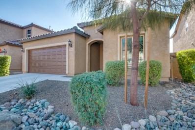1805 W Desperado Way, Phoenix, AZ 85085 - MLS#: 5700802