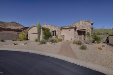 14634 E Ocotillo Road, Scottsdale, AZ 85259 - MLS#: 5700832