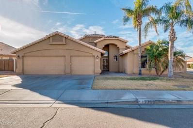 12353 W Sheridan Street, Avondale, AZ 85392 - MLS#: 5700876