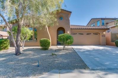 13541 S 184TH Avenue, Goodyear, AZ 85338 - MLS#: 5700903