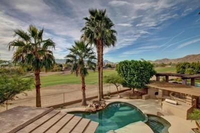 1217 W Saltsage Drive, Phoenix, AZ 85045 - MLS#: 5700938