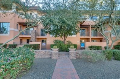 6940 E Cochise Road Unit 1020, Paradise Valley, AZ 85253 - MLS#: 5701028