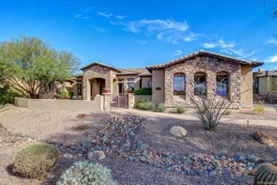 3239 N Ladera Circle, Mesa, AZ 85207 - MLS#: 5701050