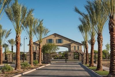 3325 E Knoll Street, Mesa, AZ 85213 - MLS#: 5701052