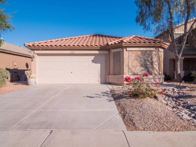 41682 W Warren Lane, Maricopa, AZ 85138 - MLS#: 5701107