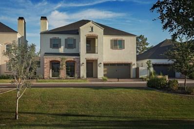 625 W Echo Lane, Phoenix, AZ 85021 - MLS#: 5701148