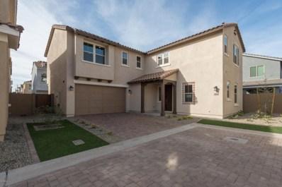 9808 E Axle Avenue, Mesa, AZ 85212 - MLS#: 5701171