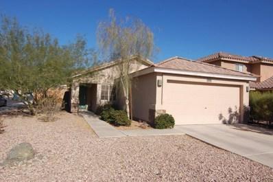 22864 W Solano Drive, Buckeye, AZ 85326 - MLS#: 5701175