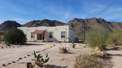 1782 S Indian Summer Street, Maricopa, AZ 85139 - MLS#: 5701179