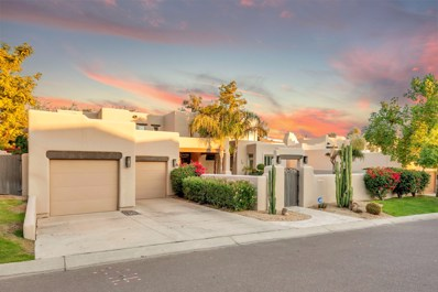 6125 N 31ST Court, Phoenix, AZ 85016 - MLS#: 5701181