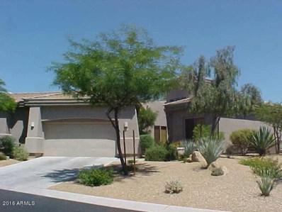 7347 E Sunset Sky Circle, Scottsdale, AZ 85266 - MLS#: 5701218