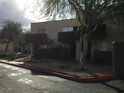 15427 N Jerry Street Unit C5, Surprise, AZ 85378 - MLS#: 5701233