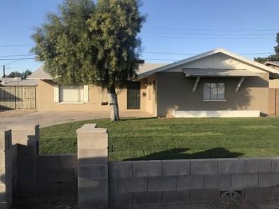 2908 N 53 Rd Parkway, Phoenix, AZ 85031 - MLS#: 5701257