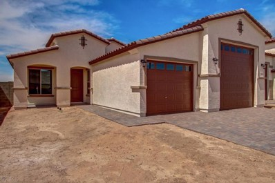 18194 W Tina Lane, Surprise, AZ 85387 - MLS#: 5701307
