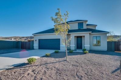 2219 E South Mountain Avenue, Phoenix, AZ 85042 - MLS#: 5701372