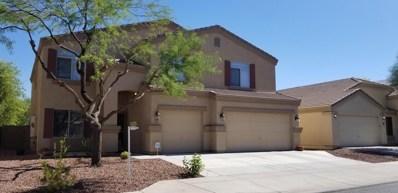 11761 W Electra Lane, Peoria, AZ 85383 - MLS#: 5701404