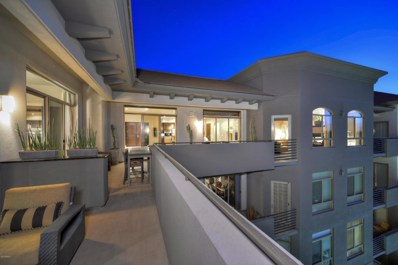 15802 N 71ST Street Unit 753, Scottsdale, AZ 85254 - MLS#: 5701407
