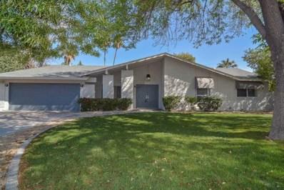 636 E Canterbury Lane, Phoenix, AZ 85022 - MLS#: 5701474