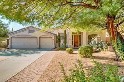 23562 N 77TH Street, Scottsdale, AZ 85255 - MLS#: 5701532