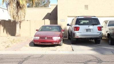 10606 W Sells Drive, Phoenix, AZ 85037 - MLS#: 5701549