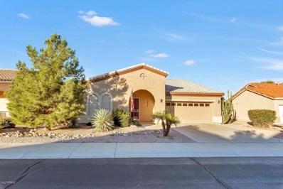 5066 S Ranger Trail, Gilbert, AZ 85298 - MLS#: 5701703