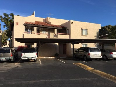 11666 N 28TH Drive Unit 150, Phoenix, AZ 85029 - MLS#: 5701716