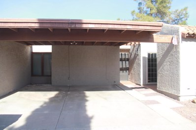 5142 E Edgemont Avenue, Phoenix, AZ 85008 - MLS#: 5701763