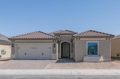 27490 W Mohawk Lane, Buckeye, AZ 85396 - MLS#: 5701772