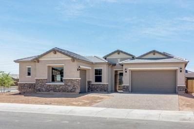 9413 W Weeping Willow Road, Peoria, AZ 85383 - MLS#: 5701797