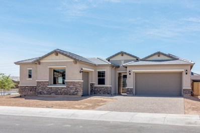 9413 W Weeping Willow Road, Peoria, AZ 85383 - MLS#: 5701797