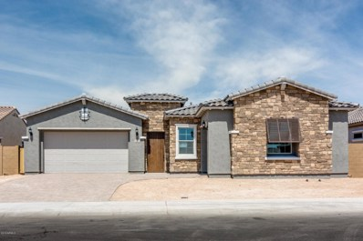9402 W Weeping Willow Road, Peoria, AZ 85383 - MLS#: 5701804