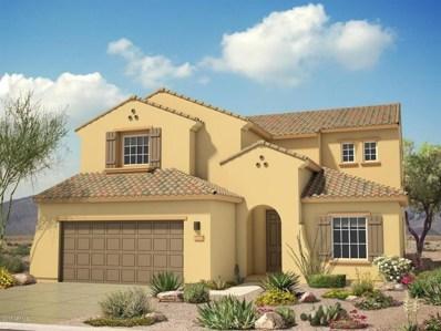 27828 N 175TH Drive, Surprise, AZ 85387 - MLS#: 5701839
