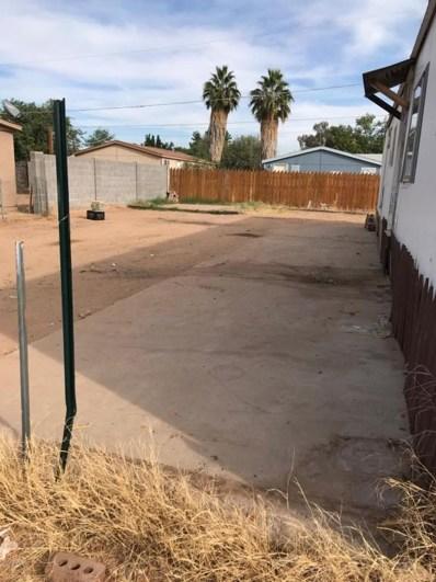 507 S 99TH Street, Mesa, AZ 85208 - MLS#: 5701928