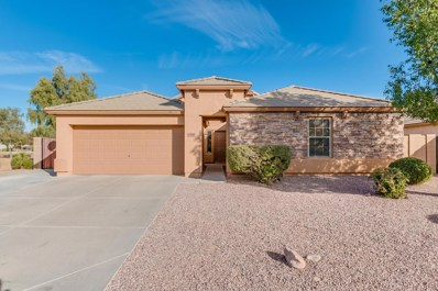 17446 W Spring Lane, Surprise, AZ 85388 - MLS#: 5701960