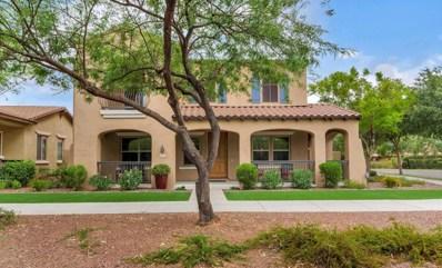 20910 W Lost Creek Drive, Buckeye, AZ 85396 - MLS#: 5701980