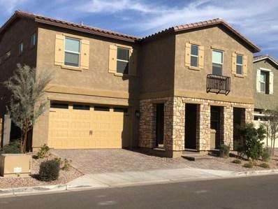 4646 E Daley Lane, Phoenix, AZ 85050 - MLS#: 5702014