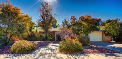 1605 E Westchester Drive, Tempe, AZ 85283 - MLS#: 5702035