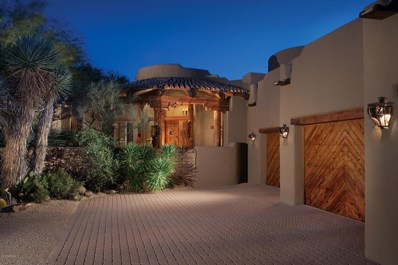 8400 E Dixileta Drive UNIT 145, Scottsdale, AZ 85266 - MLS#: 5702036