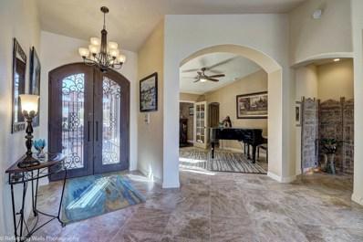 8906 E Sunridge Drive, Sun Lakes, AZ 85248 - MLS#: 5702096