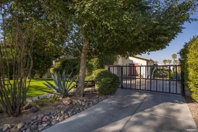 108 W Granada Road, Phoenix, AZ 85003 - MLS#: 5702217