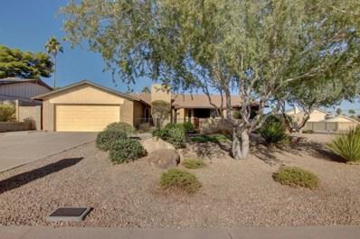 2366 E Becker Lane, Phoenix, AZ 85028 - MLS#: 5702312