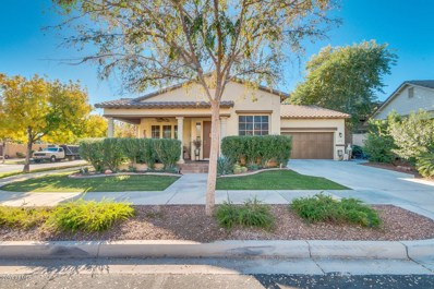 3959 N Founder Circle, Buckeye, AZ 85396 - MLS#: 5702390