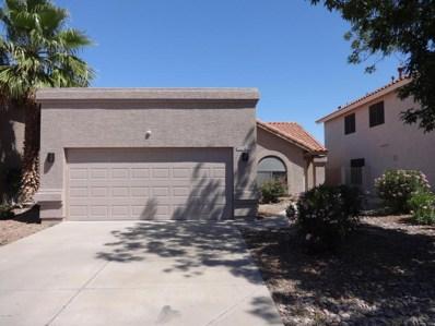 9104 E Captain Dreyfus Avenue, Scottsdale, AZ 85260 - MLS#: 5702391