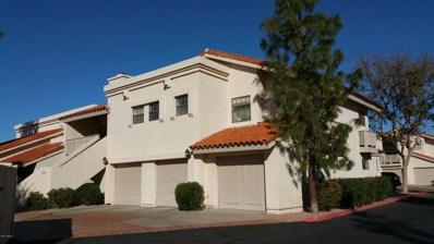 7800 E Lincoln Drive Unit 2090, Scottsdale, AZ 85250 - MLS#: 5702440