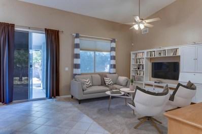 15624 N 14TH Drive, Phoenix, AZ 85023 - MLS#: 5702504