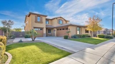 551 W Powell Way, Chandler, AZ 85248 - MLS#: 5702507